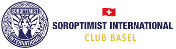 Soroptimist International – Club Basel